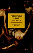 Best the book of prometheus Reviews
