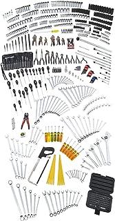 Best proto master mechanic tool set Reviews
