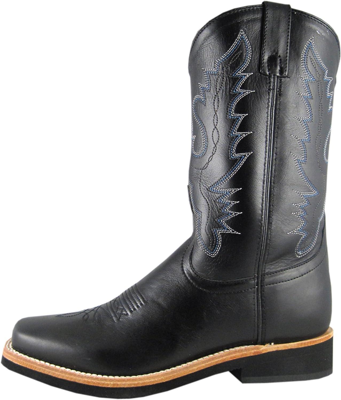 Smoky Mountain Albuquerque Fees free!! Mall Mens Judge Boots
