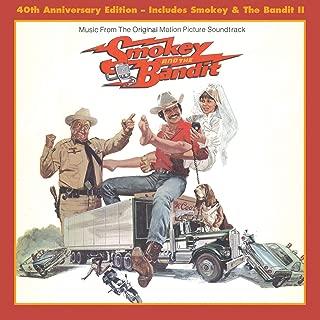 Best smokey and the bandit anniversary Reviews