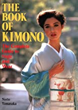 Best the book of kimono Reviews