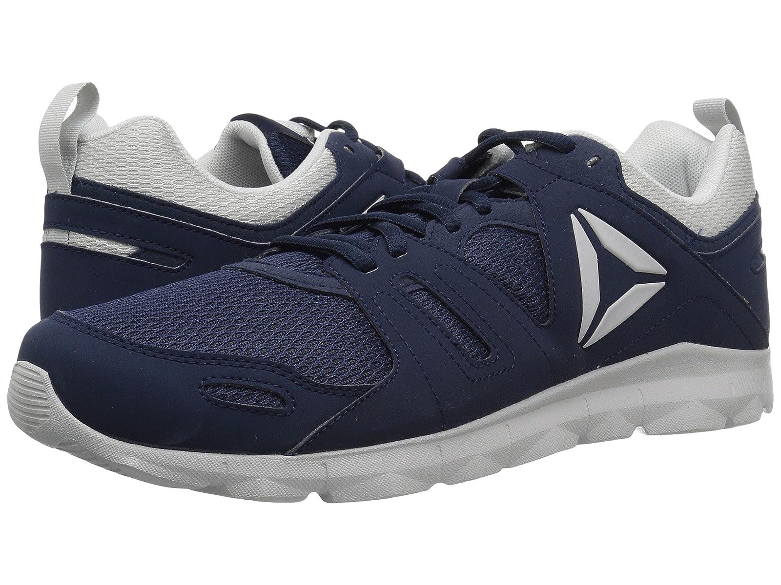 Reebok Dashhex TR 2.0Cheap and distinctive eye-catching shoes