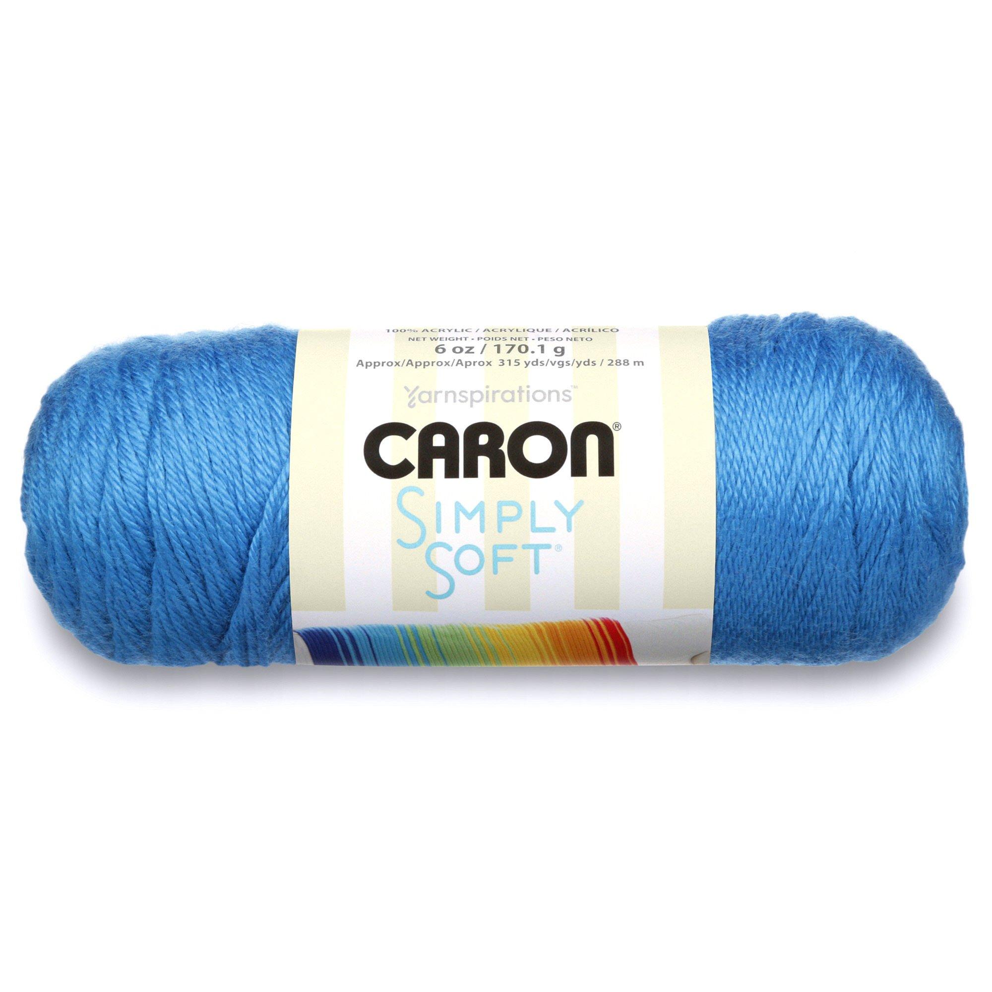 Caron Simply Soft Crochet Patterns Crochet Patterns