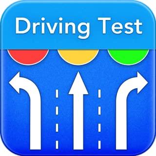 Driving Test Lite