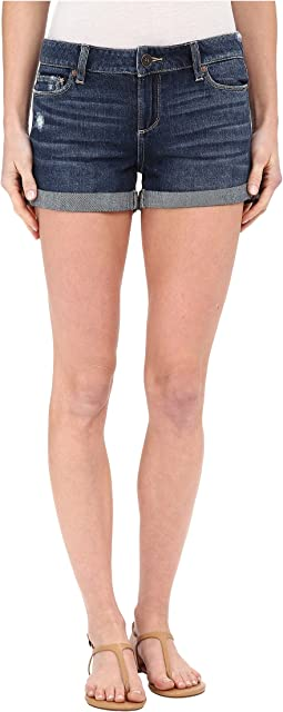 Paige Jimmy Jimmy Shorts in Atticus