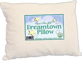 Best ikea pillow washing instructions Reviews