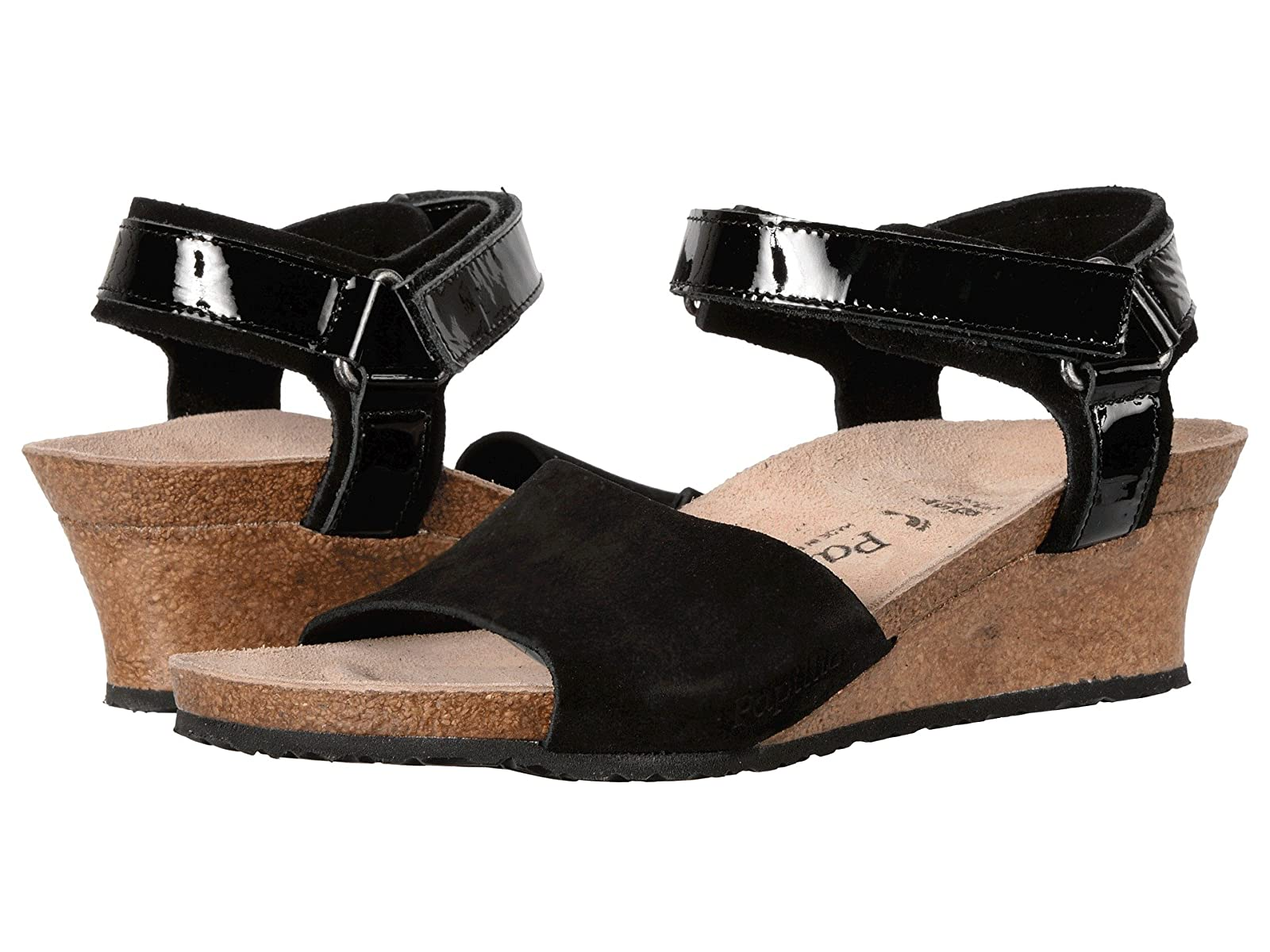Birkenstock EveCheap and distinctive eye-catching shoes