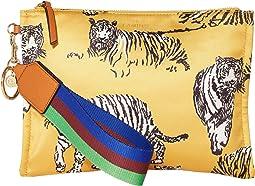 Dandelion Tigers