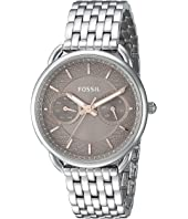Fossil - Tailor - ES4225