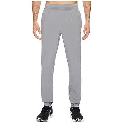 adidas Sport ID Woven Pants (Grey Three F17) Men