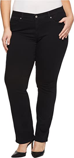 dac948cb Women's Relaxed Fit Jeans + FREE SHIPPING | Clothing | Zappos.com