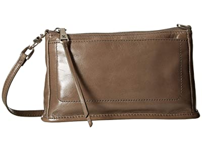 Hobo Cadence (Shadow) Cross Body Handbags
