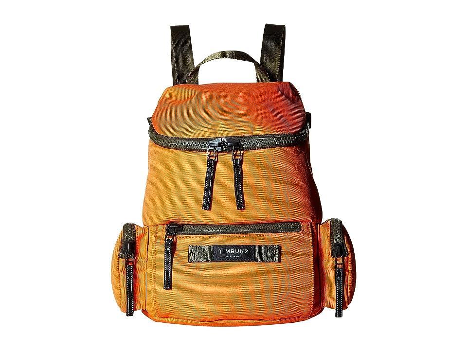 Timbuk2 Canteen Pack (Alert) Backpack Bags