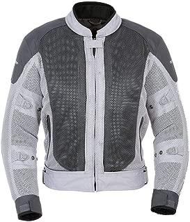 tourmaster flex 3 jacket