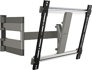 Vogel's TV Wall Mount 180°, Swivel and Tilt Full Motion - THIN series, THIN 245 26 to 55 inch Swivel Tilt, Gray