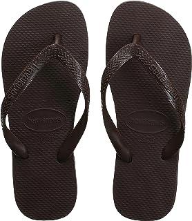 Havaianas Unisex Flip Flop Sandals