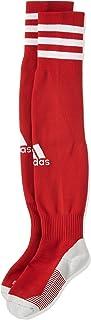Adidas Adisocks Knee Socks 18 For Unisex - Power , 43-45, CF3577