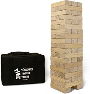 custom jenga blocks