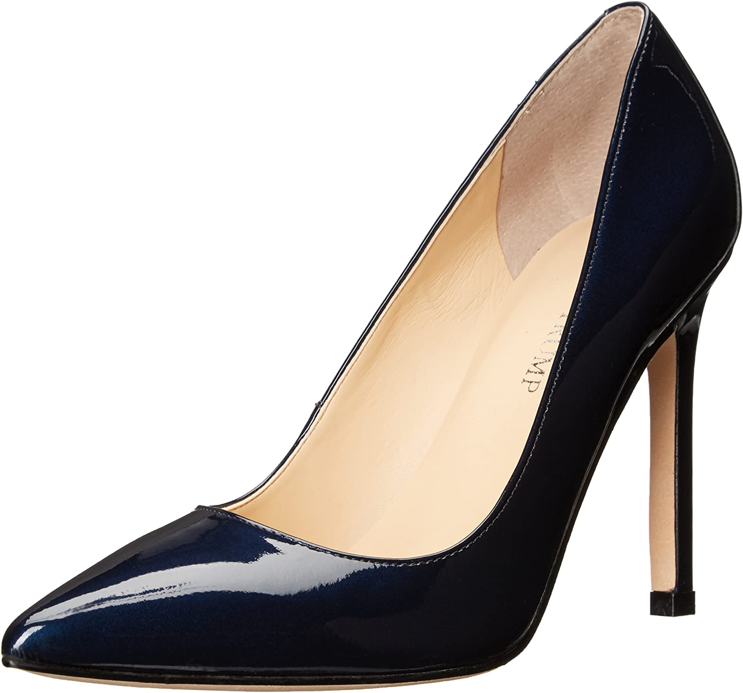 Ivanka Trump Women's Carra Dress Pump