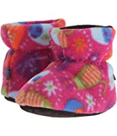 Acorn Kids - Easy Bootie (Infant/Toddler/Little Kid)