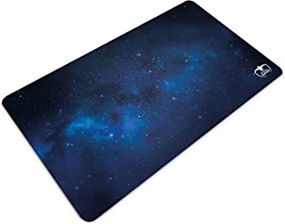 Ultimate Guard Mystic Space Playmat, 61 x 35cm