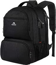 Best laptop cooler backpack Reviews