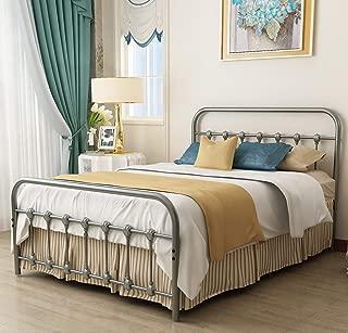 jenny lind full bed