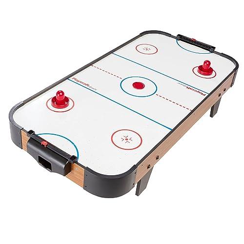 TXYS Tabletop Mini Pinball Hockey Game