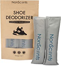 gym bag deodorizer balls