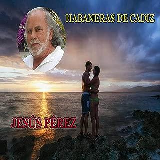 Best habaneras de cadiz Reviews