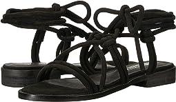 Kip Sandal