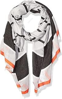 Best ladies striped scarf Reviews