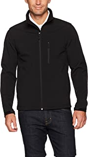 Best business winter jacket Reviews