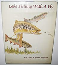 LAKE FISHING WITH A FLY