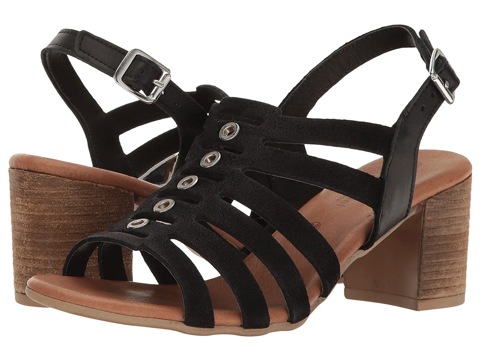 Eric Michael MistyCheap and distinctive eye-catching shoes