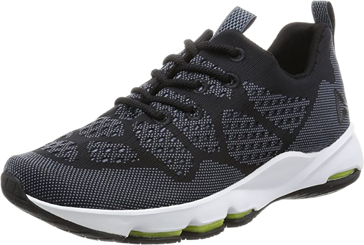 Reebok Bd4137, Chaussures de Sport Femme