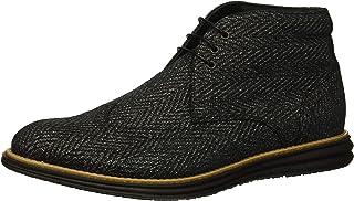حذاء شوكا للرجال من بوغاتشي