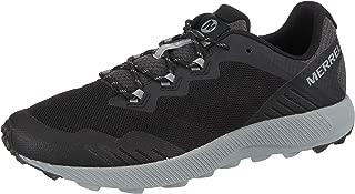 MERRELL Kadın FLUXION Spor Ayakkabılar