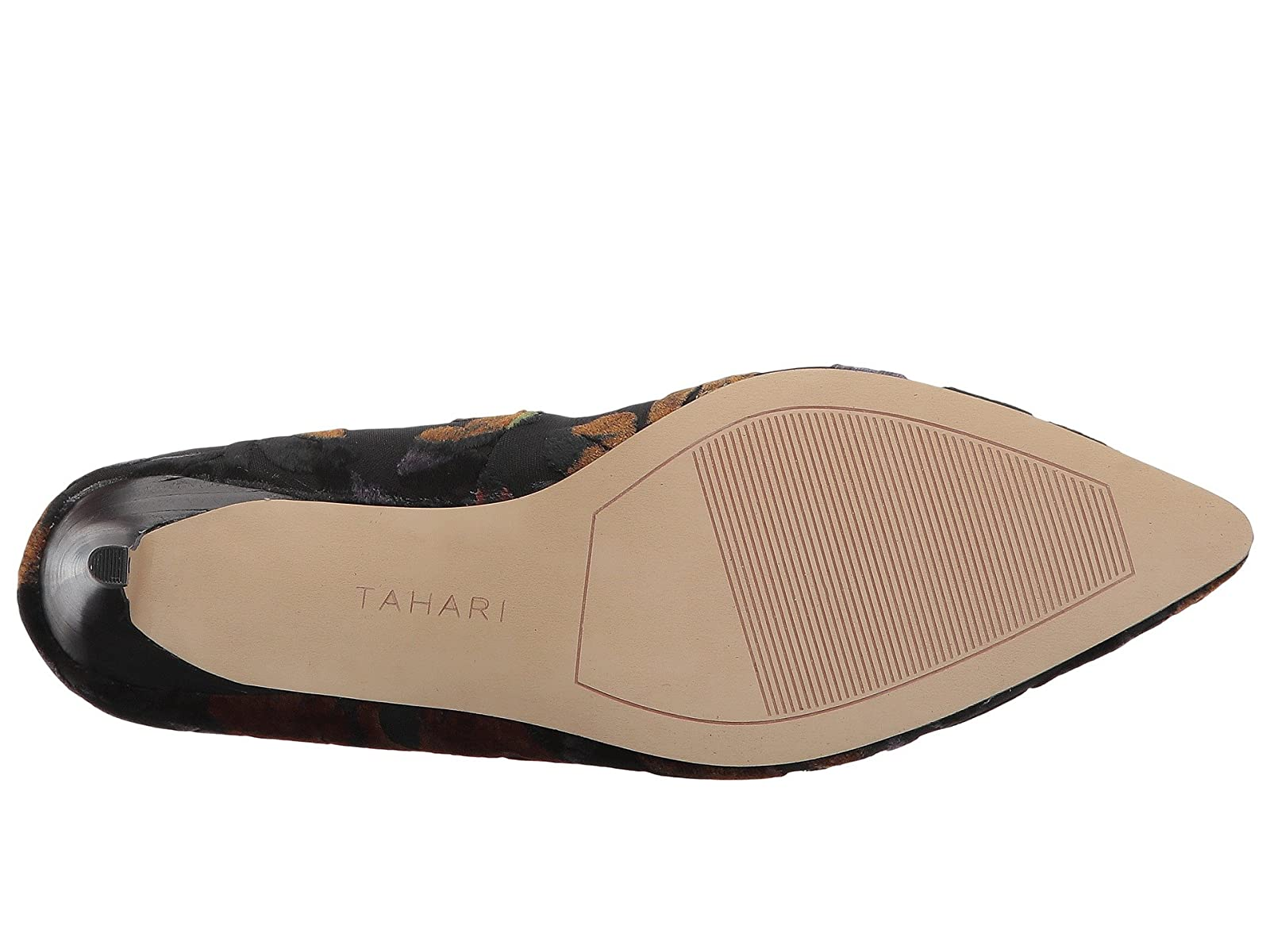 Gentlemen/Ladies Tahari Gia Gia Gia  Atmospheric Simplicity f0050b