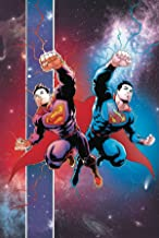 Best action comics 976 Reviews