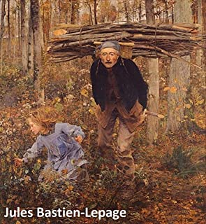 Best french naturalist painters Reviews