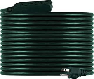 Best go green extension cord Reviews