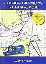 Amazon.es: Cartas de navegacion