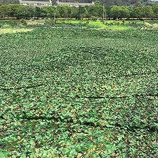 Amazon.es: mallas de camuflaje: Jardín