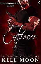 The Enforcer (Untamed Hearts Book 3)