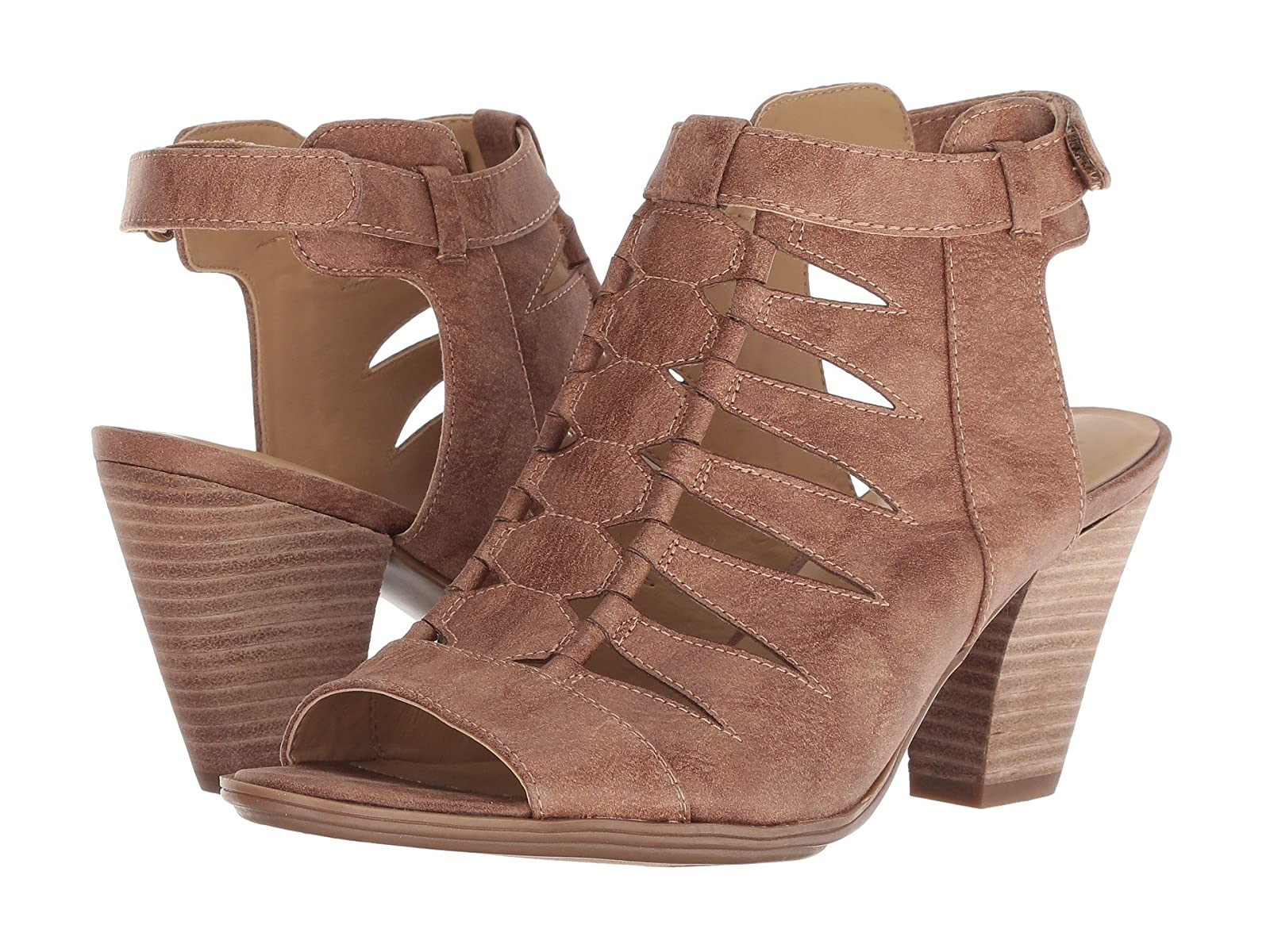 Naturalizer TalanCheap and distinctive eye-catching shoes