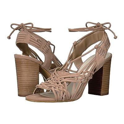 1.STATE Shannen (Stone) High Heels