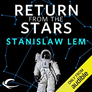 Best return from the stars Reviews