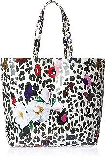 TED BAKER Womens Bag, White - 229338