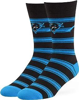 NFL  Men's OTS Shephard Dress Sock, ,